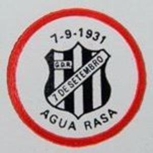 Escudo da equipe Bate Bola E.F. - Sub 15
