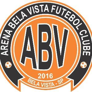 Escudo da equipe Arena Bela Vista - Sub 15