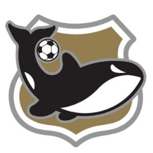 Escudo da equipe Meninos da Vila Estação Jandira - Sub 15