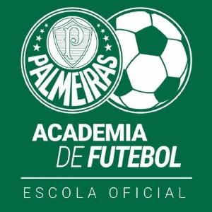 Escudo da equipe Palmeiras Guarulhos - Sub 17