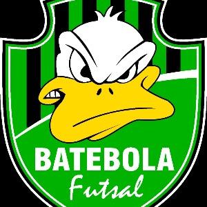 Escudo da equipe BateBola Sports - Sub 10