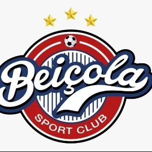 Escudo da equipe Beiçola Sport Club - Sub 11