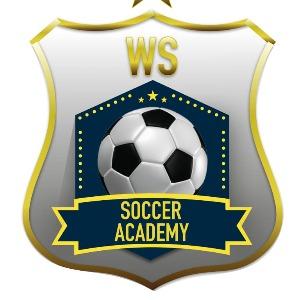 Escudo da equipe WS Soccer Academy - Sub 10