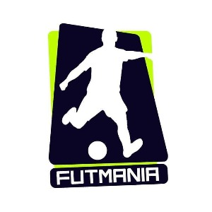 Escudo da equipe FutMania Mongaguá - Sub 15