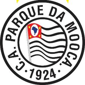 Escudo da equipe C.A. Parque da Mooca - Sub 15