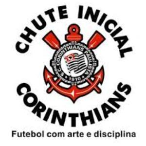 Escudo da equipe Corinthians Pari - Sub 16