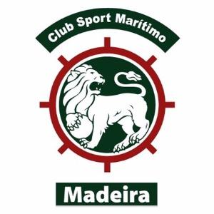 Escudo da equipe C.S. Marítimo Vila Prudente - Sub 10