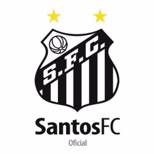 Escudo da equipe Meninos da Vila Estação Jandira - Sub 08