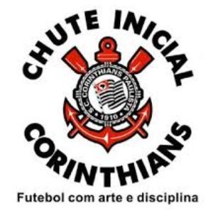 Escudo da equipe Corinthians Pari - Sub 18