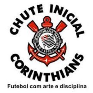 Escudo da equipe Corinthians Itaquera - Sub 17