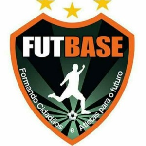 Escudo da equipe FutBase Leme - Sub 10