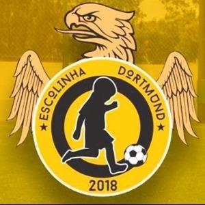 Escudo da equipe PFC Dortmond - Sub 18