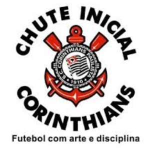 Escudo da equipe Corinthians Pari - Sub 17