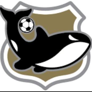 Escudo da equipe Meninos da Vila Estação Jandira - Sub 12