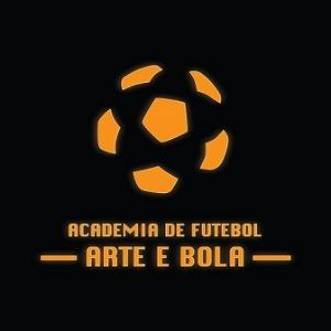 Escudo da equipe Academia de Futebol Arte e Bola - Sub 16
