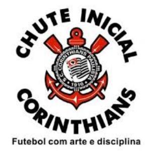 Escudo da equipe Corinthians Itaquera - Sub 11