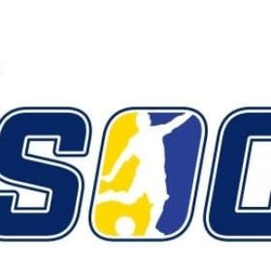 Escudo da equipe AlecSoccer - Sub 13