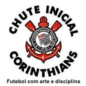 Escudo da equipe Corinthians Pari - Sub 11