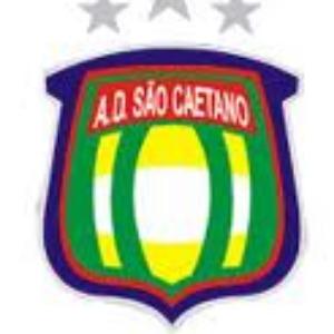 Escudo da equipe São Caetano Guaianases - Sub 16
