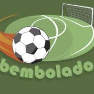 Escudo da equipe BemBolado - Sub 17