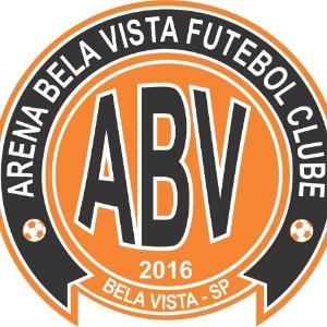 Escudo da equipe Arena Bela Vista - Mooca - Sub 14