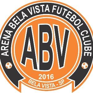Escudo da equipe Arena Bela Vista - Sub 13