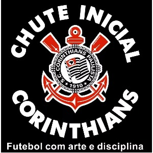 Escudo da equipe Corinthians Indianópolis - Sub 11