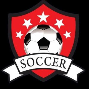 Escudo da equipe Revelação FC - Sub 10