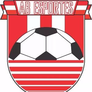 Escudo da equipe AB Esportes - Sub 10