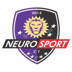Escudo da equipe CT Neuro Sport - Sub 10