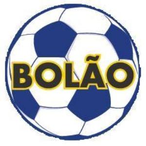Escudo da equipe Bolão Escola de Futebol - Sub 08