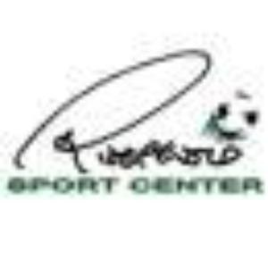 Escudo da equipe Rivellino Sport Center - Sub 11