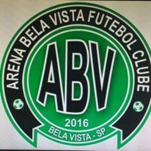 Escudo da equipe Arena Bela Vista - Sub 09