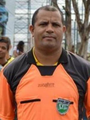 Luis Carlos Silva