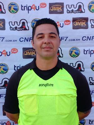 José Gilberto da Silva