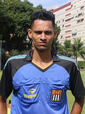 Vagner Campos