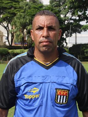 Neuri Ferreira Santos