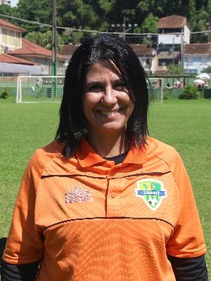 Anete Lima