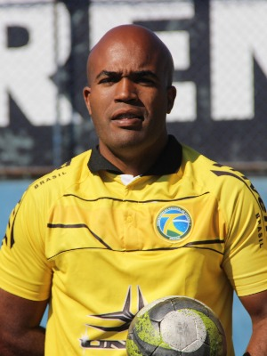 Renato França