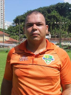 Juan Marquier
