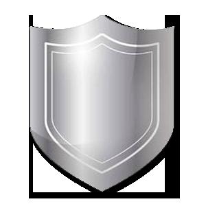 Escudo da equipe A definir